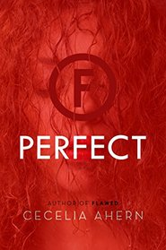 Perfect (Flawed)