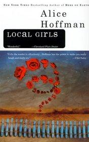 Local Girls