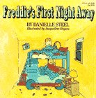 Freddie's First Night Away