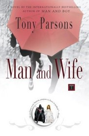 Man and Wife
