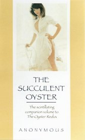 The Succulent Oyster