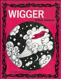 Wigger.