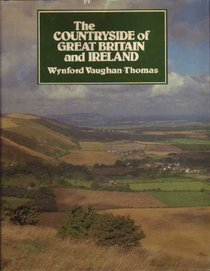 The Countryside of Great Britain and Ireland