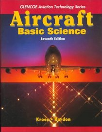 Aircraft Basic Science