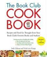 The Book Club Cookbook