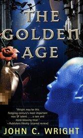 The Golden Age (Golden Age, Bk 1)