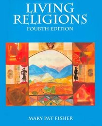 Living Religions (4th Edition)