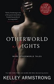 Otherworld Nights: More Otherworld Tales