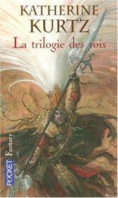 Les Derynis (French Edition)