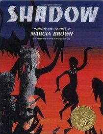 Shadow (La Feticheuse)