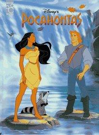 Disneys Pocahontas (Classic)