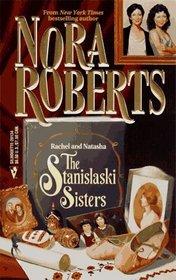 Stanislaski Sisters