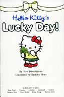 Hello Kitty's Lucky Day