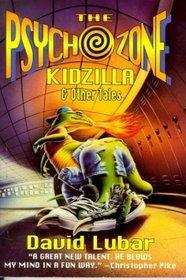 Kidzilla  Other Tales