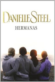 Hermanas/ Sisters (Spanish Edition)