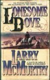 Lonesome Dove (Lonesome Dove, Bk 1)