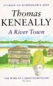 River Town Qpd Edition