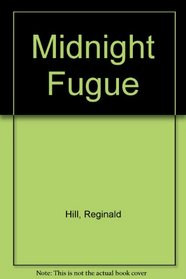 Midnight Fugue Signed Edition