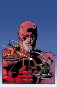 Essential Daredevil - Volume 3