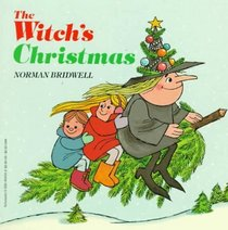 The Witch's Christmas