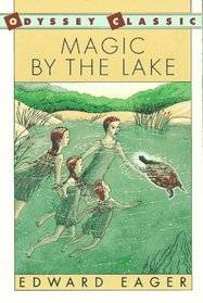 Magic by the Lake (Odyssey Classic)
