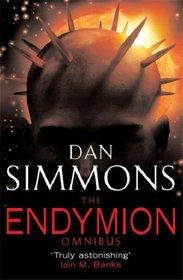 Endymion Omnibus