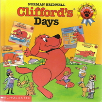 Clifford's Days