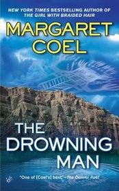 The Drowning Man (John O'Malley, Bk 12)