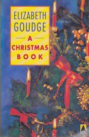 A Christmas Book: An Anthology of Christmas Stories