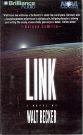 Link (Audio Cassette) (Abridged)