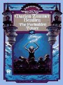 The Forbidden Tower (Darkover, Bk 11)