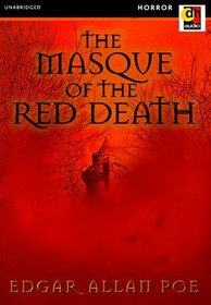 The Masque of the Red Death - Generations Radio Theater Presents (NPR)