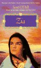 Zia (Island of the Blue Dolphins, Bk 2)
