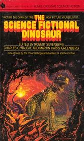 The Science Fictional Dinosaur