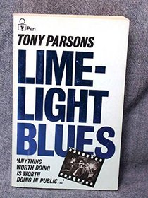 Limelight Blues
