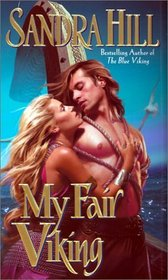 My Fair Viking (Viking I, Bk 6)