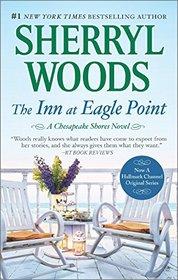 The Inn at Eagle Point (Chesapeake Shores, Bk 1)