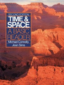 Time and Space: A Basic Reader