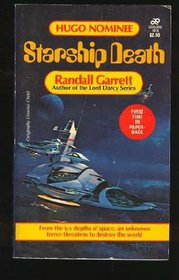 Starship Death