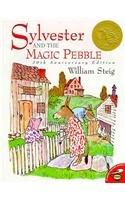 Sylvester and the Magic Pebble (Aladdin Picture Books)