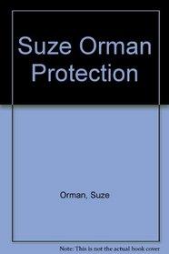Suze Orman Protection Portfolio