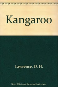Kangaroo: 2
