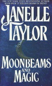 Moonbeams and Magic (Saars, Bk 4)