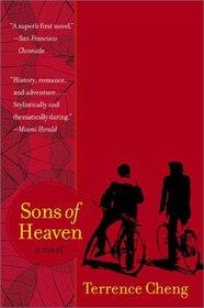 Sons of Heaven : A Novel