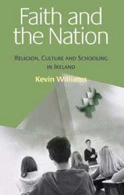 Faith and the Nation