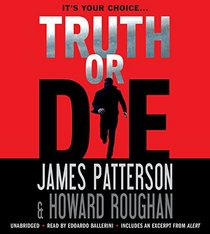 Truth or Die: Library Edition