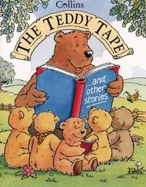 The Teddy Tape and Other Stories