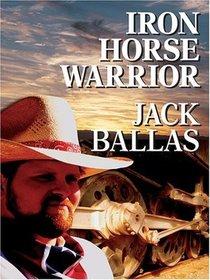 Iron Horse Warrior