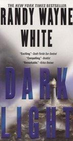 Dark Light (Doc Ford, Bk 13)