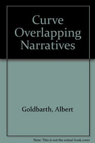 Curve Overlapping Narratives